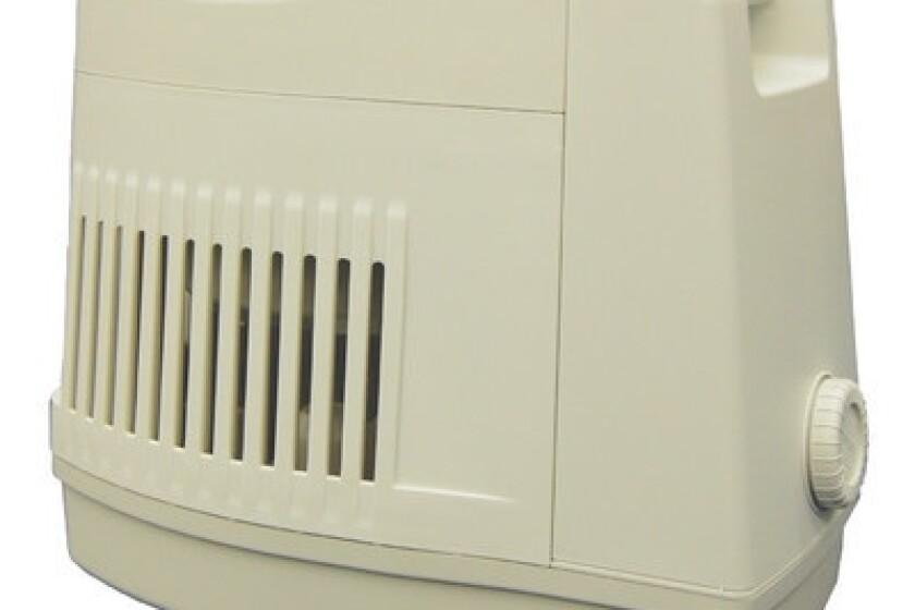 Essick Air MA1201 Whole-House Humidifier