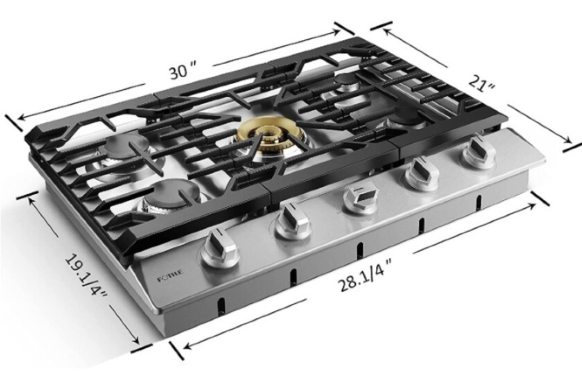 best pellet stove