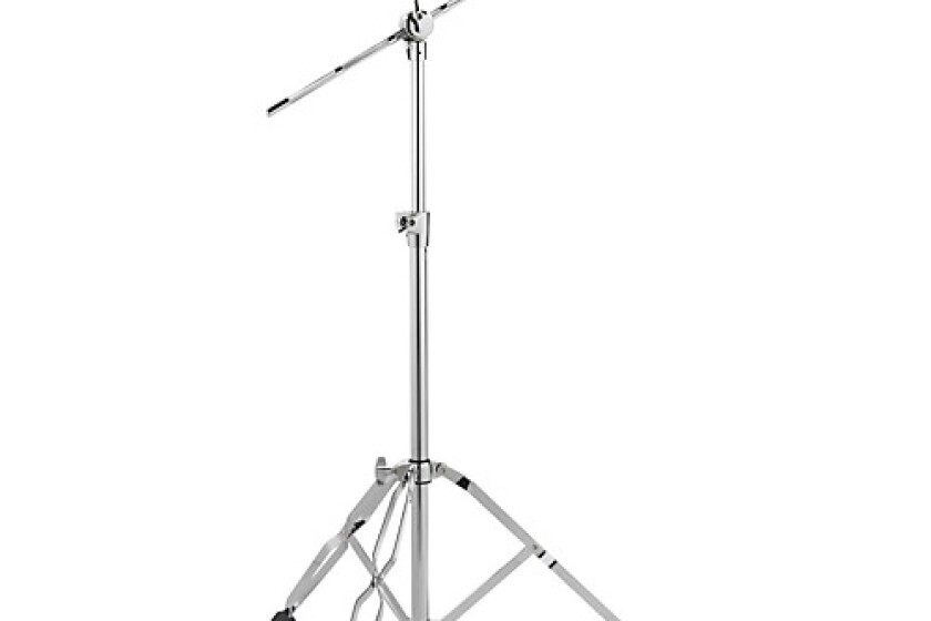 Pacific Drums CB800 Cymbal Boom Stand (Double Braced)