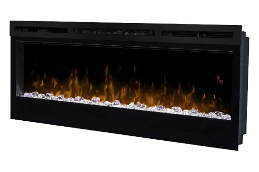 best dimplex electric stove heater