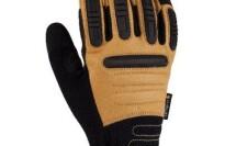Carhartt Men's Ranch Glove