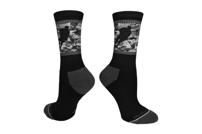 Best Youth Hockey Socks