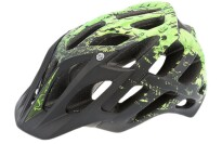 Specialized Vice Mountain Bike Helmet