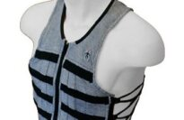 Hyper Wear Hyper Vest Pro Weight Vest