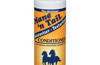 Original Mane 'n Tail Conditioner