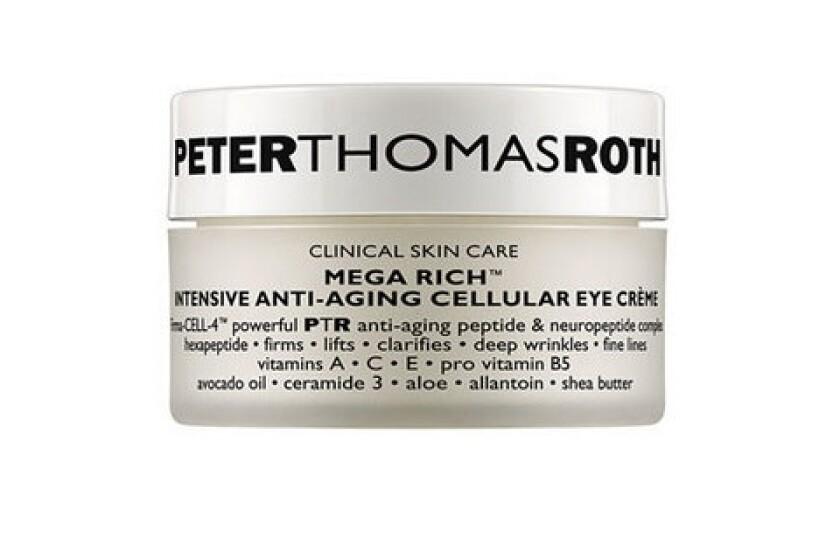 Peter Thomas Roth Mega Rich Intensive Anti Aging Cellular Creme