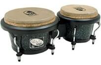best bongos