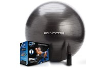 best DYNAPRO Exercise Ball