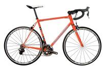 LeMond Washoe Road Bike