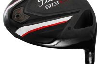 Titleist Mens 913 D3 Driver