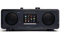 Grace Digital GDI-IRC7500 Stereo Wi-Fi Music System