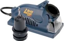 best drill doctor drill bit sharpener
