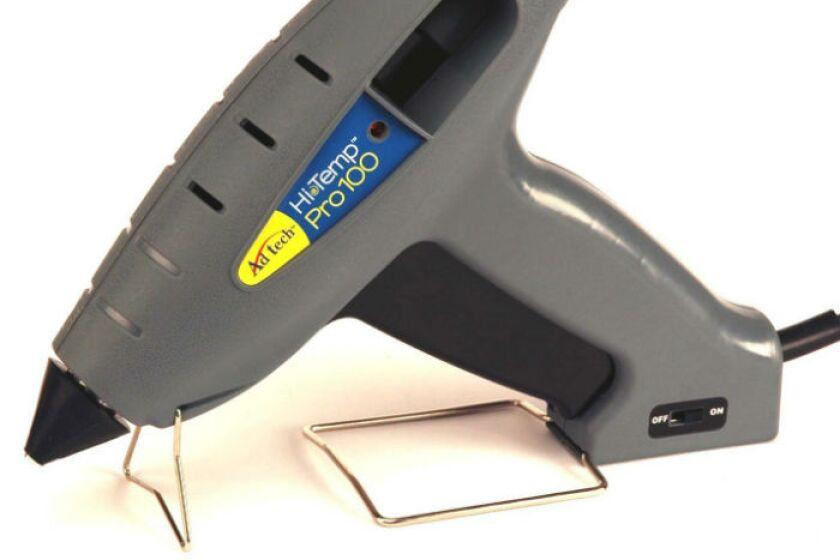 Adtech Pro80 Glue Gun