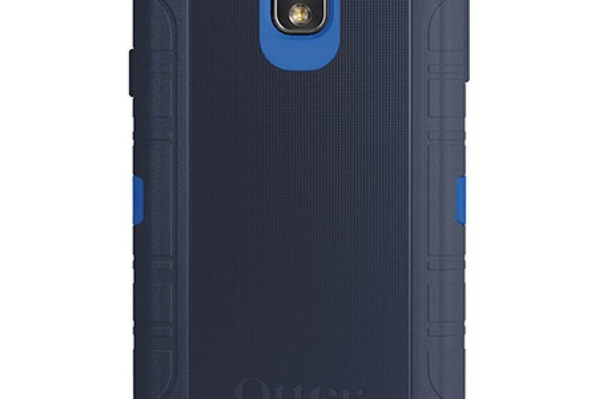 OtterBox Defender Series Case Samsung Galaxy Note 3