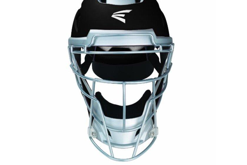 Easton Mako Catchers Helmet