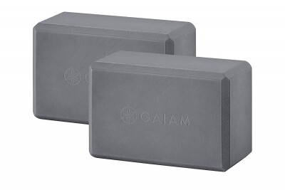 Gaiam Essentials Yoga Block.jpg