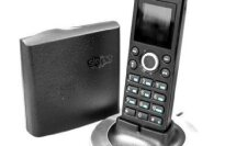 RTX DUALphone 4088 Skype Phone