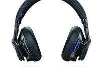 Plantronics BackBeat PRO Wireless Noise Canceling Hi-Fi Headphones