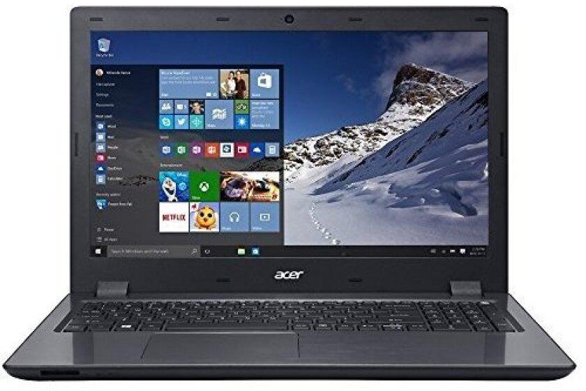 Acer Aspire V15 Laptop - V3-575-50TD