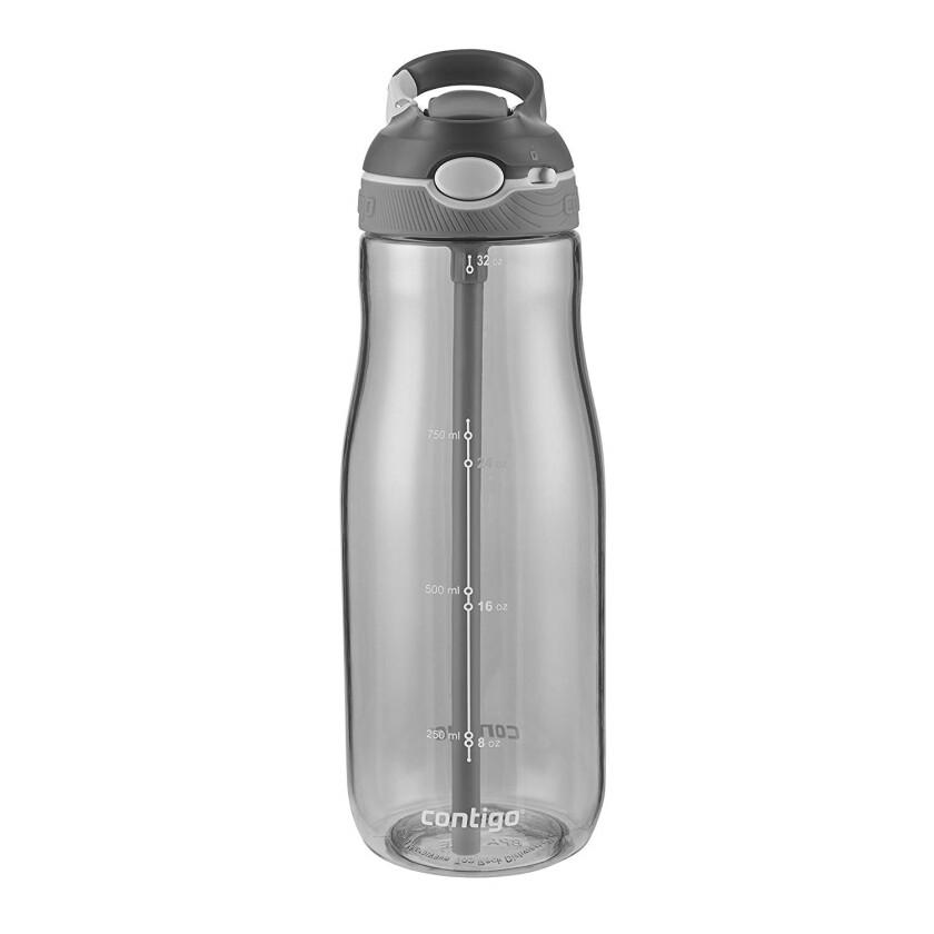 Contigo Autospout Ashland Water Bottle.jpg