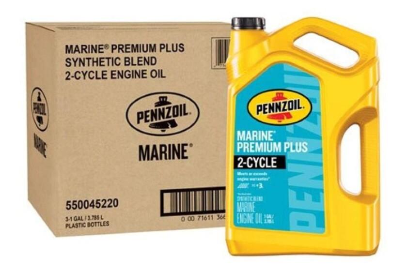 best premium high mileage motor oil