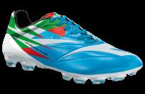 Diadora DD-NA2 GLX 14 Soccer Cleats