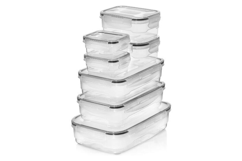 best food storage container