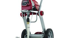 Titan Advantage 200 Electric Airless Paint Sprayer