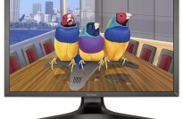 "ViewSonic 27"" LED-Lit Professional Monitor - VP2770"
