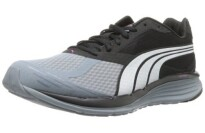 Puma Men's Faas 700 v2 Running Shoe