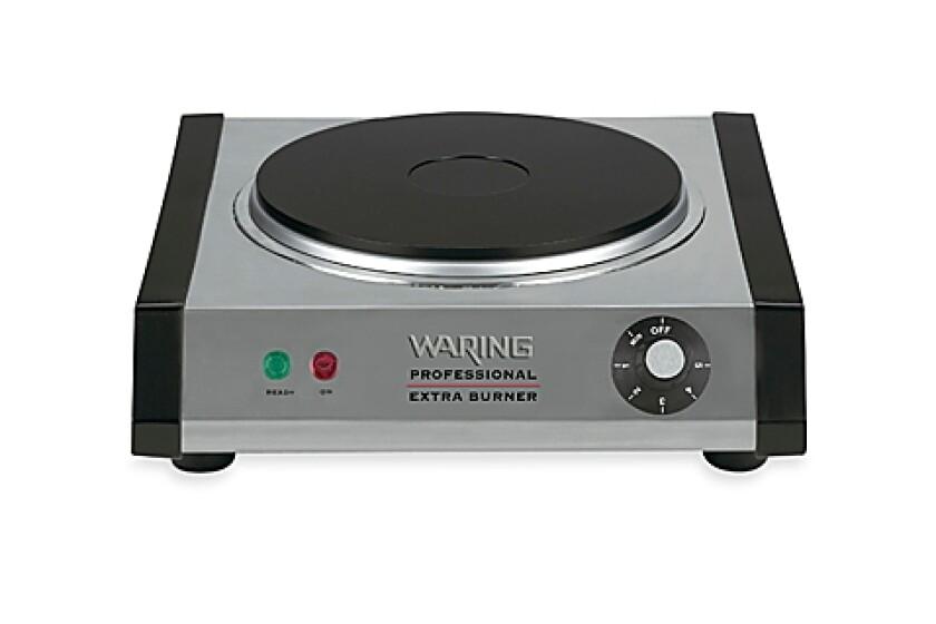 Waring Pro SB30