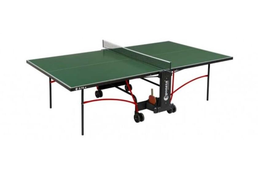 Sponeta S2-72e Table Tennis Table