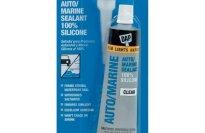 DAP Auto/Marine 100% RTV Silicone Sealant