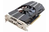 Sapphire AMD Radeon R7 260X 2G D5 OC Version