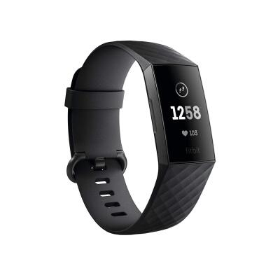 FitBit Charge 3.jpg