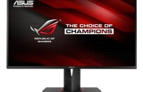 "ASUS 27"" Back-lit LED G-SYNC Gaming Monitor - PG278Q"