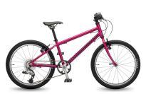 Islabikes Beinn 20 Kids Mountain Bike