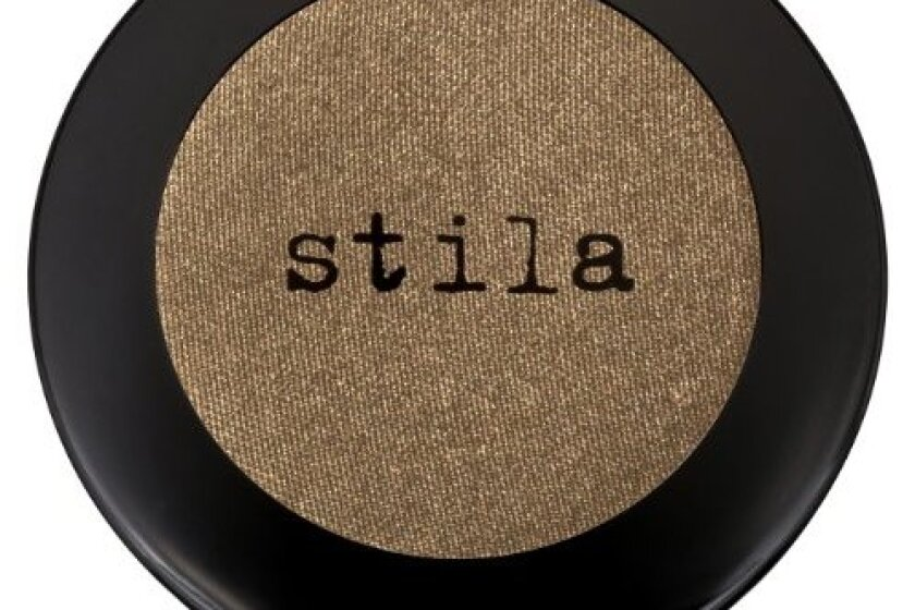 Stila Eye Shadow Compact, La Douce
