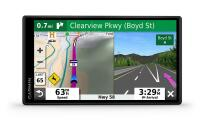 Garmin DriveSmart 55 & Traffic Portable Vehicle GPS
