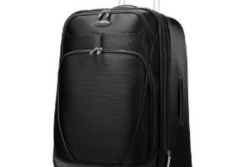 Samsonite Samsonite XSpace 30 Exp. Spinner