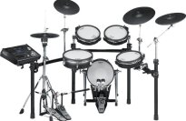 Roland TD-30KS V-Pro Series Electronic Drums Kit