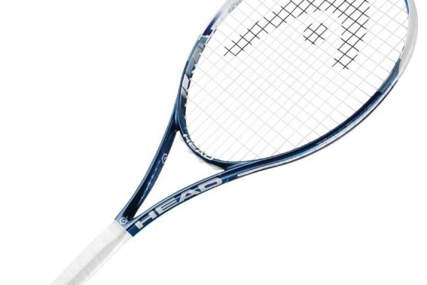 HEAD YouTek Graphene Instinct Jr. Tennis Racquet