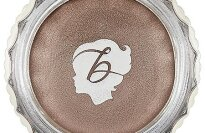 Benefit Creaseless Cream Eyeshadow
