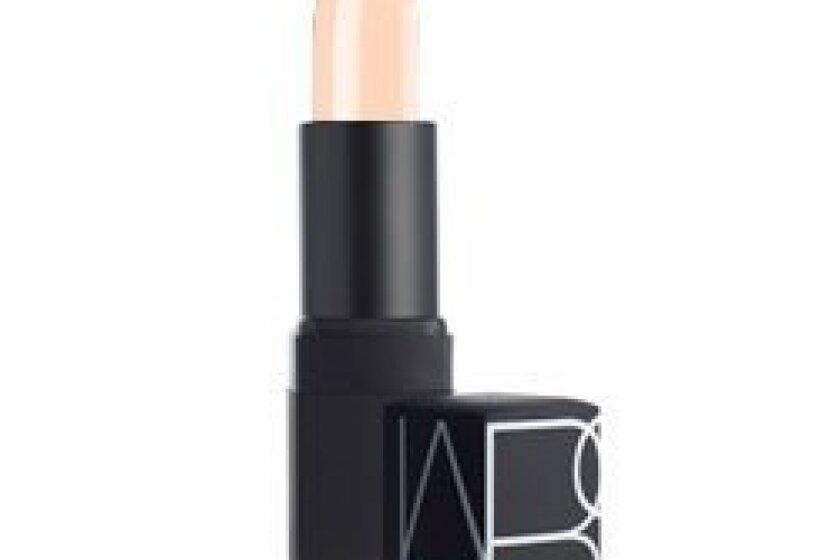 NARS Sheer Lipstick - Belle de Jour