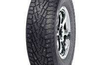 Hakkapeliitta LT2 Studded Winter Tire