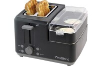 west bend 78500 toaster.jpg