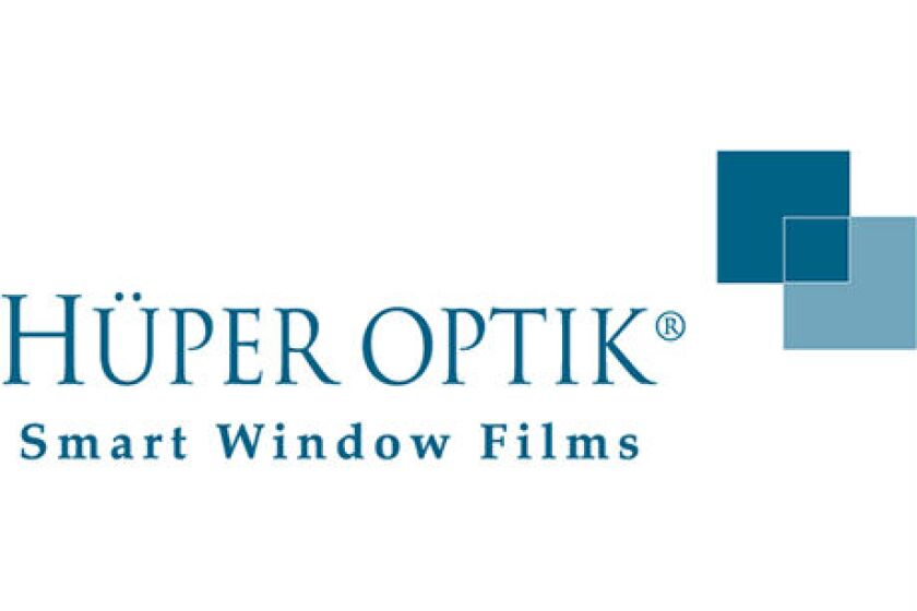 Huper Optik Ceramic Window Tint