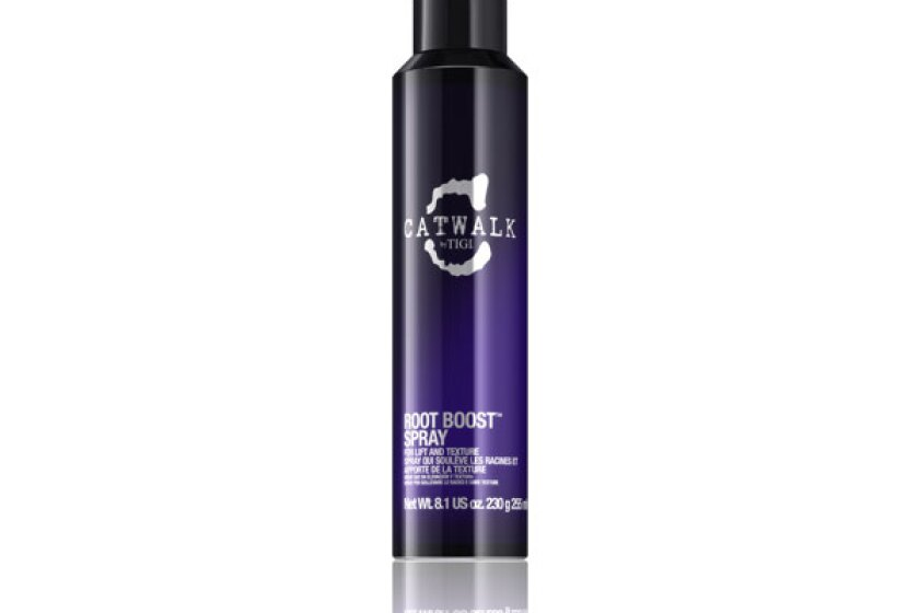 Catwalk Root Boost By TIGI