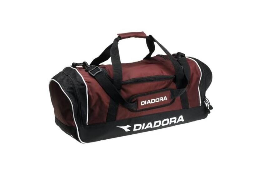 best Diadora Medium Team Bag