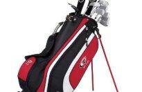 Top-Flite XL Golf Set